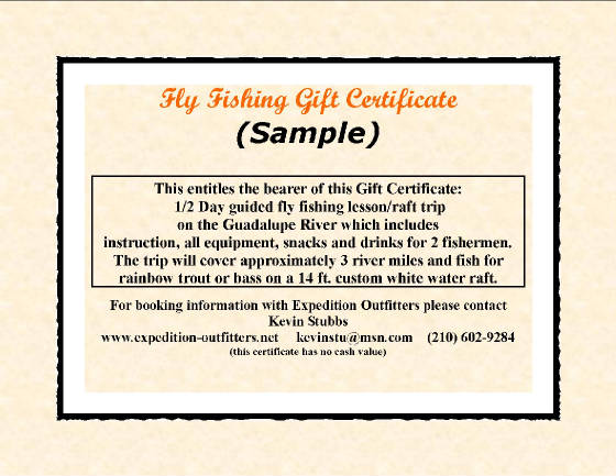 fishing gift ideas fly fishing gift ideas